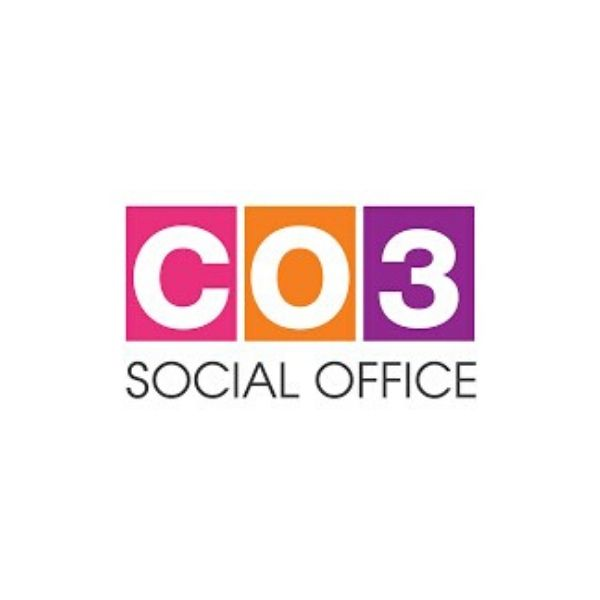 CO3 Social Office